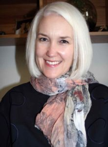 Melanie Sutherland Psychologist